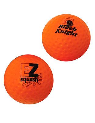 EZ SQUASH BALL.jpg