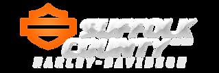 SCHD_Logo_wht_sm.png