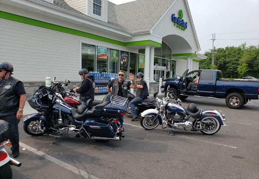 Suffolk County HOG Chapter