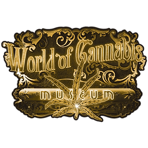 World_of_Cannabis_Logo_SIL_GOLD.png