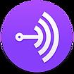 app-anchor-google-play.png