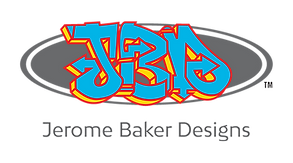 JBD-logo-with-Jerome-Baker-Designs-Text-