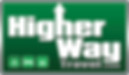 HIGHERWAY_LOGO_SILHO small.png
