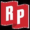 radiopublic1.png