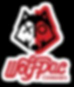 wolfpac_logo.png