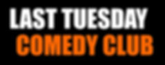 LAST TUESDAY LOGO.jpg