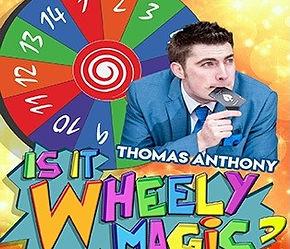 Thomas Anthony.jpg