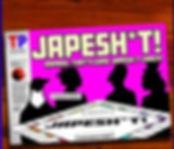 go-japesh-t-1555578469.jpg