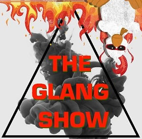 The Glang Show.jpg