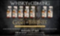 GoT Whisky Tasting Landscape  banner.jpg