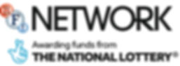BFI NETWORK logo.jpg