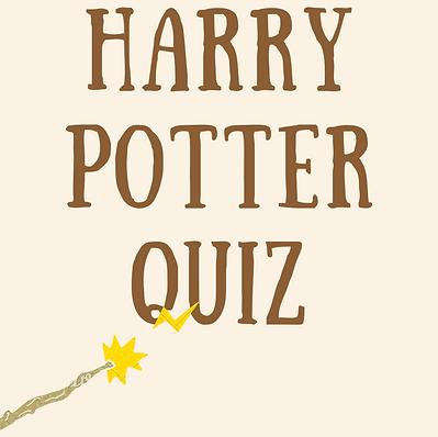 Harry Potter Quiz Image.png