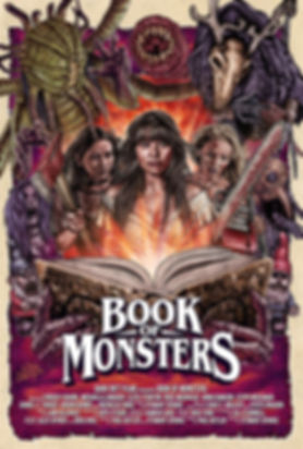 Book of Monsters Poster.jpg
