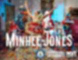 Minhee Jones Landscape Flyer.jpg