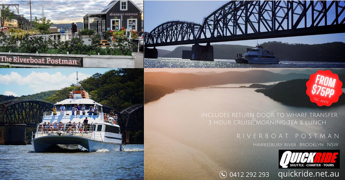 Riverboat Postman 2.png