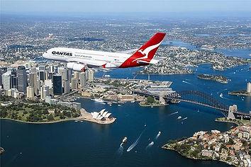 QantasPlaneSydney.jpg