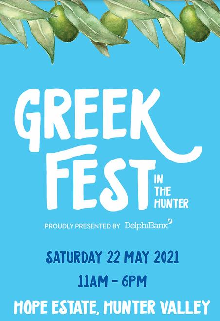 hope greek May 21.png