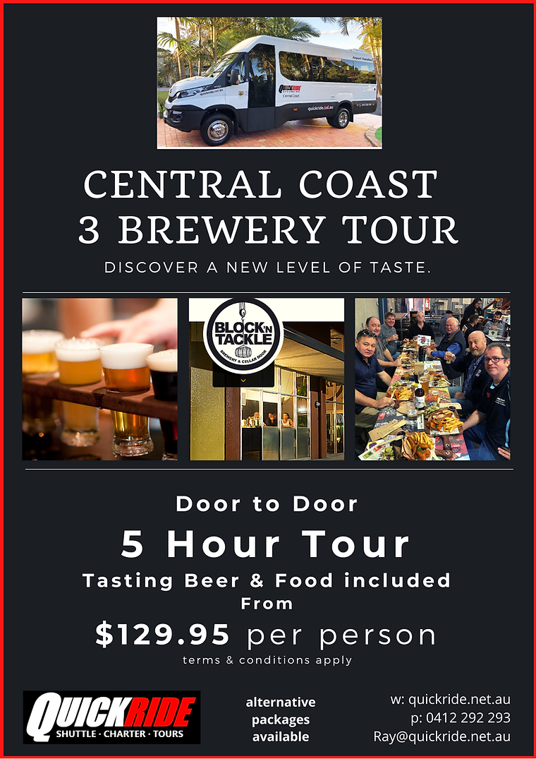 Central Coast Brewery Tour.png