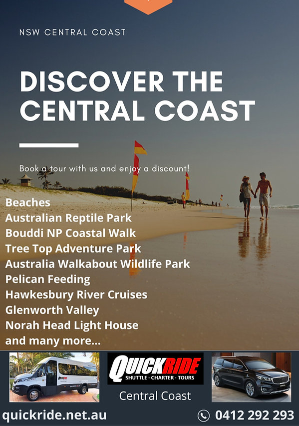 Discover%20the%20CENTRAL%20COAST_edited.