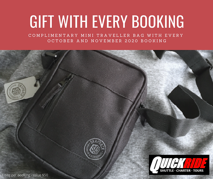 Gift with every booking (1).png