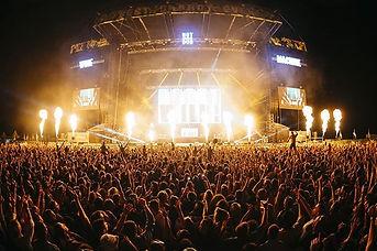Huntervalley musicfestival.jpg