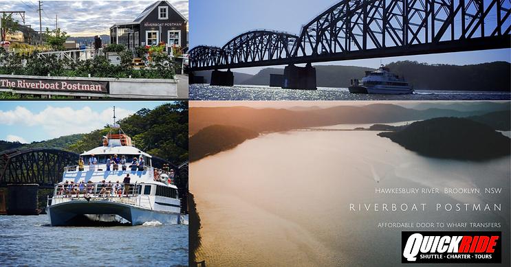 Riverboat Postman transfers (1).png