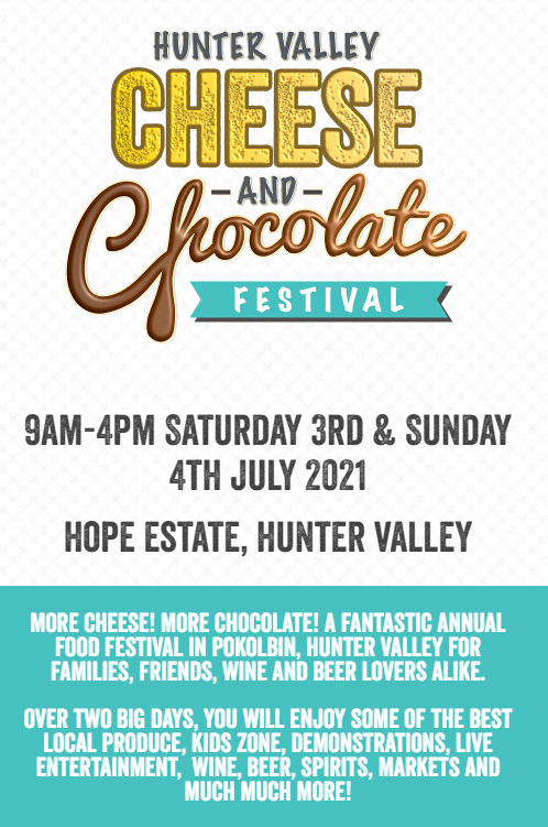 hope choc cheese July 21.png