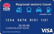 seniors card.png