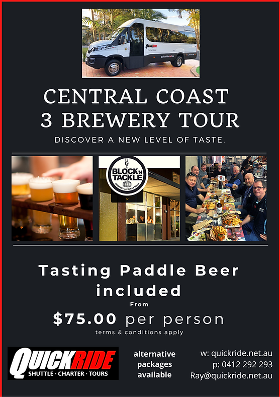 Central Coast Brewery Tour UPDATED.png