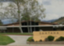 1200px-Santana_High_School_Apr_2009.JPG