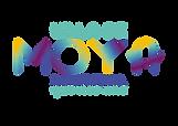 logo_VILLADEMOYA_CULTURA-08.png