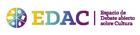 logo_EDAC-01.png