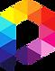 Pixel logo.png
