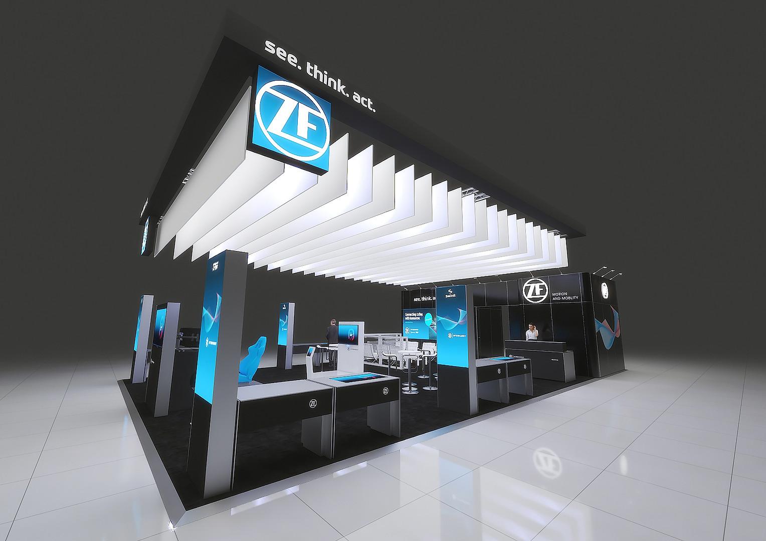 ZF 1.jpg