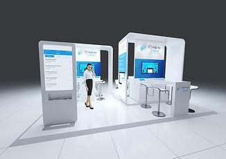 Clinic to Cloud 1.jpg