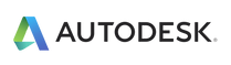 Autodesk-logo-and-wordmark-e148715951557