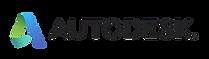 Autodesk-logo-and-wordmark-e148715951557