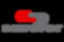 Swissperfekt-logo.png