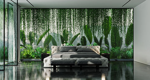 3D Interior Scenes File 3dsmax Model Bedroom 360 By DinhThanh 3.jpg