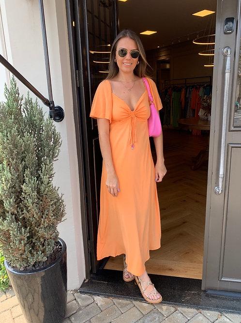 Vestido Luara