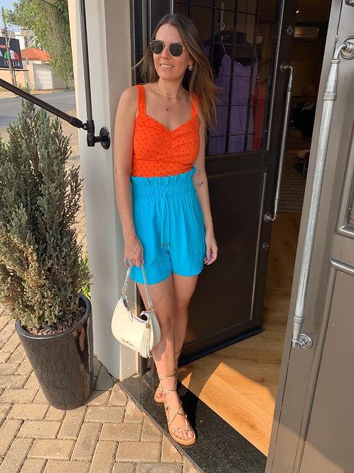 Shorts Maria Alice