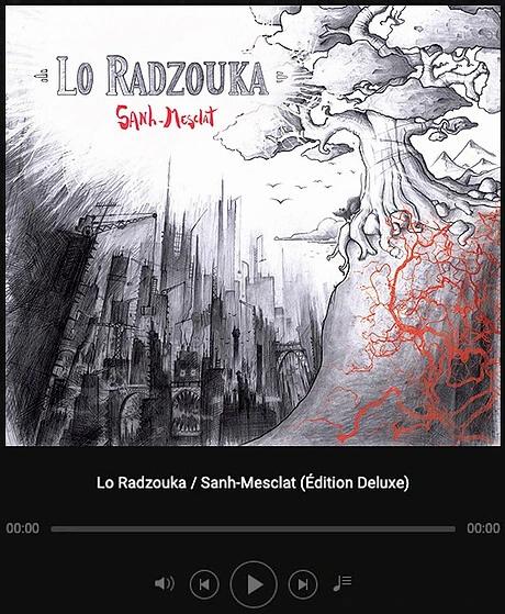 Lo-Radzouka-Sanh-Mesclat-Homepage.webp