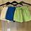 Thumbnail: Shorts Manu