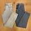 Thumbnail: Calça Jeans Mom