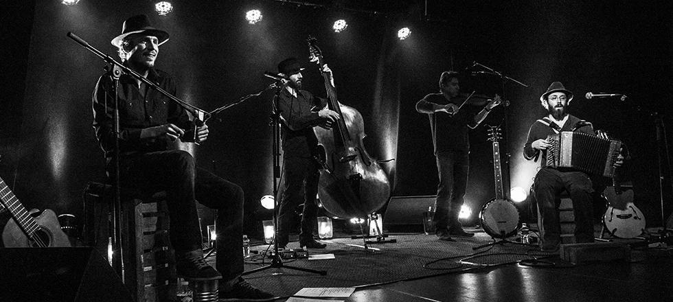 Lo-Radzouka-Concerts.webp