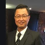 陳昭男 (2).jpg