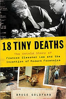 18 Tiny Deaths front cover.jpg