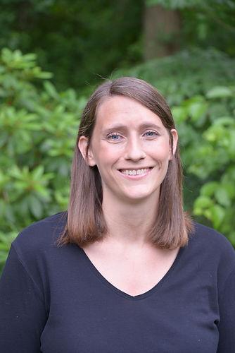 Sara Merten.jpg
