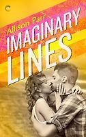 imaginary lines.jpg