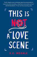 Love Scene.jpg